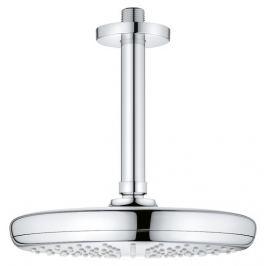 Hlavová sprcha Grohe Tempesta new G26414000