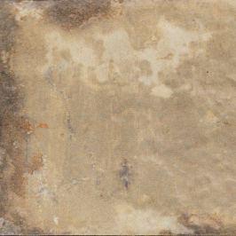 Dlažba Cir Havana tropicana 20x20 cm mat HAV22TR
