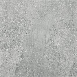Dlažba Rako Stones šedá 60x60 cm mat DAK63667.1