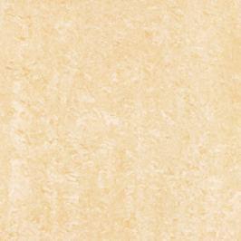 Dlažba Fineza Dafne svetlo béžová 60x60 cm, leštená, rektifikovaná DAFNE60CR