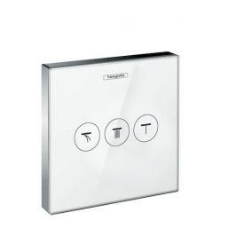 Hansgrohe ShowerSelect termost.podom.3 spotř.bí/CR 15736400