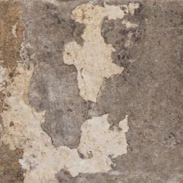 Dlažba Cir Havana malecon 20x20 cm mat HAV22MA