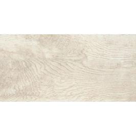 Dlažba Del Conca Saloon beige 40x80 cm mat HSA201