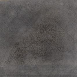 Dlažba Sintesi Atelier S fumo 30x30 cm mat ATELIER8729