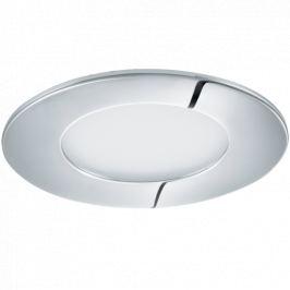 Eglo Zápustné svietidlo FUEVA 1 LED 96054