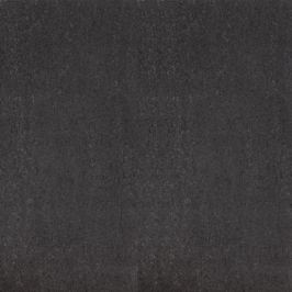 Dlažba Rako Unistone čierna 33x33 cm, mat DAA3B613.1