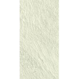 Dlažba Pastorelli V.360 white 40x80 cm mat V3602WH40