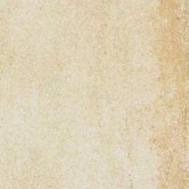 Dlažba Rako Siena svetlo béžová 22,5x22,5 cm mat DAR2W663.1