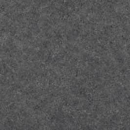 Dlažba Rako Rock čierna 60x60 cm mat DAK63635.1