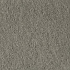Dlažba Multi Kréta šedá 30x30 cm, mat TR735505.1