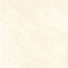 Dlažba Rako Sandy svetlo béžová 60x60 cm mat DAK63670.1
