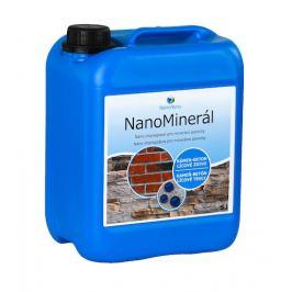 Nano impregnácia Nano4you NanoMinerál 5000 ml NM5
