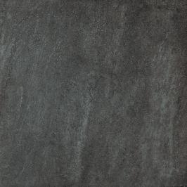 Dlažba Pastorelli Quarz Design fume 60x60 cm mat QD2FU60