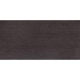 Dlažba Rako Fashion čierna 30x60 cm mat DAKSE624.1