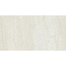 Dlažba Porcelaingres Color Moods biela 30x60 cm mat X630213