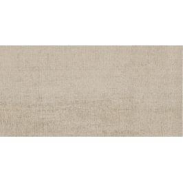Dlažba Dom Tweed beige 30x60 cm mat DTW320R