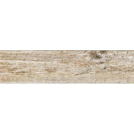 Dlažba Fineza Timber Design ambra 30x120 cm, mat, rektifikovaná TIMDE3012AM