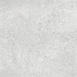 Dlažba Rako Stones svetlo šedá 60x60 cm mat DAK63666.1