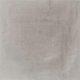 Dlažba Sintesi Atelier S bianco 60x60 cm mat ATELIER8576
