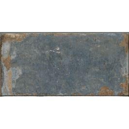 Dlažba Cir Havana old havana mix 10x20 cm mat HAV12OM