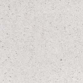 Dlažba Rako Random svetlo šedá 20x20 cm mat DAK26678.1