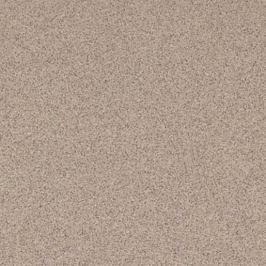 Dlažba Rako Taurus Granit Marok 30x60 cm mat TAASA077.1