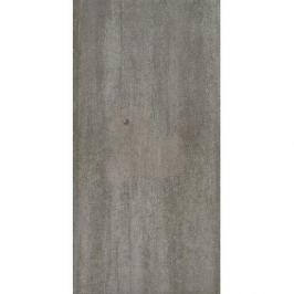 Dlažba Sintesi Lands smoke 30x60 cm mat LANDS0906