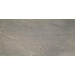 Dlažba Dom Stone Fusion lead 30x60 cm mat DSF302R