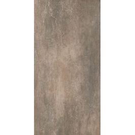 Dlažba Dom Pietra Luni marrone 45x90 cm, lappato, rektifikovaná DPL960RL