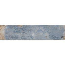 Dlažba Cir Havana sky 6x27 cm mat HAV62SK