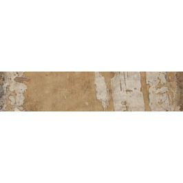 Dlažba Cir Havana tropicana 6x27 cm mat HAV62TR