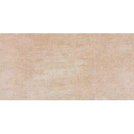 Dlažba Multi Tahiti béžová 30x60 cm, mat DAASE510.1
