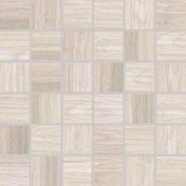 Mozaika Rako Faro béžovošedá 30x30 cm mat DDM06715.1