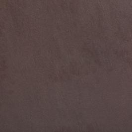 Dlažba Rako Sandstone Plus hnedá 45x45 cm mat DAK44274.1