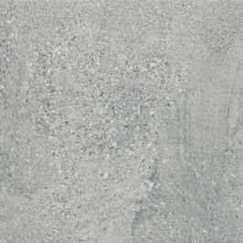 Dlažba Rako Stones šedá 60x60 cm reliéfní DAR63667.1