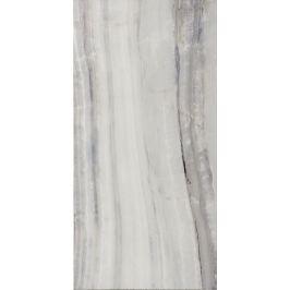 Dlažba Fineza Cirene azul 50x100 cm, lesk CIRENE50AZ