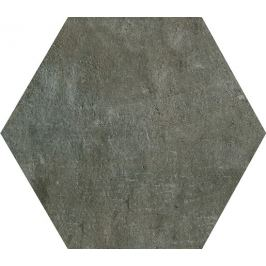 Dlažba Dom Approach grey 35x40 cm mat DAH40EA
