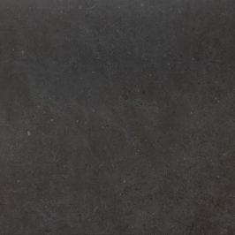 Dlažba Sintesi Explorer nero 60x60 cm mat EXPLORER7541