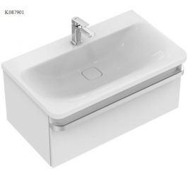 Nábytkové umývadlo Ideal Standard 51x21 cm K087901