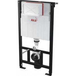 Nádržka do lehké stěny k WC Alcaplast AM101/1000