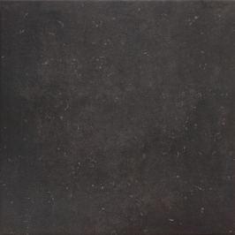 Dlažba Sintesi Poseidon black 60x60 cm mat 20POSEIDON9704
