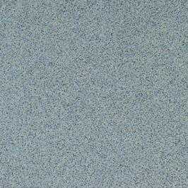 Dlažba Rako Taurus Granit Biskay 30x30 cm, mat TAA35075.1