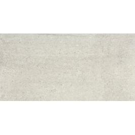 Dlažba Rako Cemento béžová 30x60 cm mat DAKSE662.1
