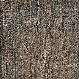 Dlažba Dom Khadi oil 16x16 cm mat DKH900