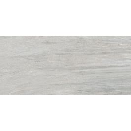 Dlažba Fineza Dblizzard šedá 30x60 cm mat GT632400R