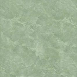 Dlažba Multi Laura zelená 33x33 cm mat GAT3B222.1