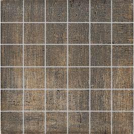 Mozaika Dom Khadi oil 33x33 cm, mat DKHX90