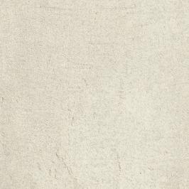 Dlažba Graniti Fiandre Core Shade plain core 60x60 cm pololesk A175R960