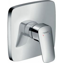 Hansgrohe LOGIS sprchová podomietkova batéria, CR 71605000