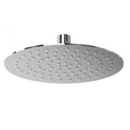 Hlavová sprcha Ideal Standard IDEALRAIN, mosadz B0384MY